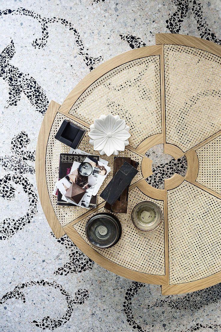 Wohndesign jali  best rattan mood images on pinterest