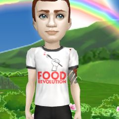 أحب شخصيتي الكرتونية في Zynga! زر موقع Zynga.com لابتكار شخصيتك الكرتونية. http://fun.zynga.com/avatarpin