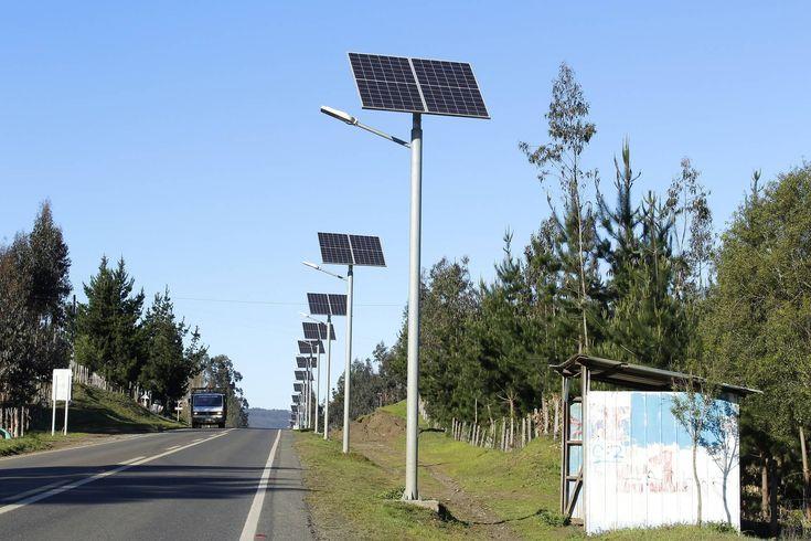 The 10 Best #SolarFloodLights For Large Outdoor Areas https://www.survivalrenewableenergy.com/best-solar-flood-lights/