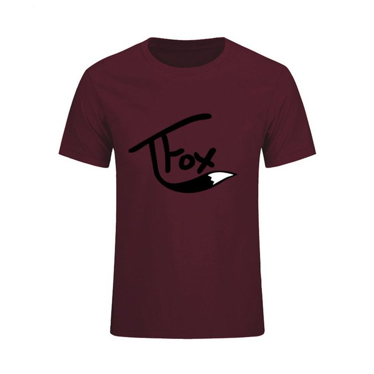 2017 New Best Order T Shirt Men Tee Short Sleeve Skate T-shirt Tops Hip Hop Tshirt Homme Male Tanner Fox Borussia Dortmund Ftp -  Check Best Price for. Here we will provide the information of finest and low cost which integrated super save shipping for 2017 New best order T Shirt Men tee Short Sleeve Skate T-shirt Tops Hip Hop Tshirt Homme Male Tanner Fox borussia dortmund ftp or any product.  I think you are very lucky To be Get 2017 New best order T Shirt Men tee Short Sleeve Skate T-shirt…