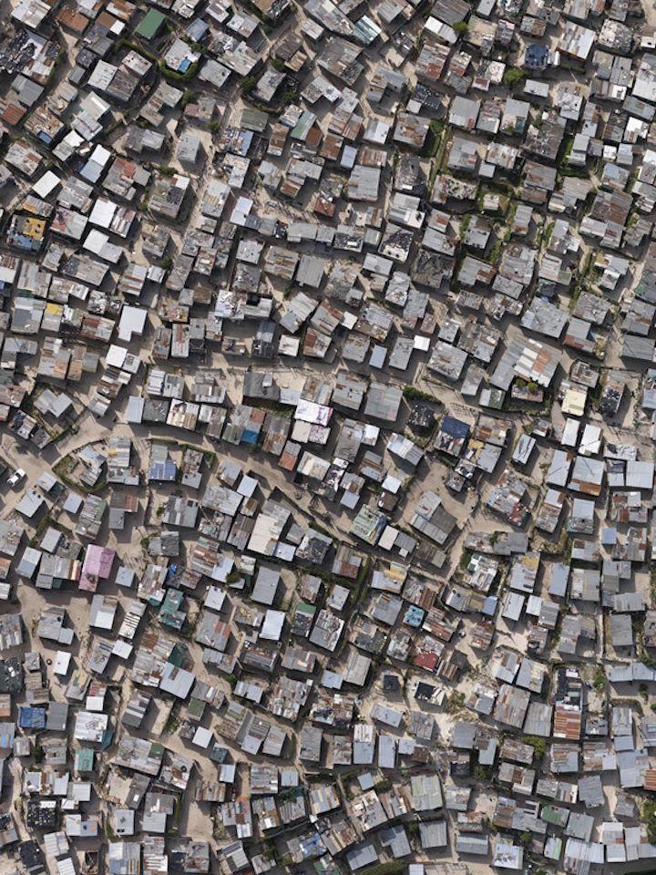 Urban clutter.: Sky, Birdseyeview, Textures Patterns, Birds Eye View, Perspective, Patterns Texture, Photography