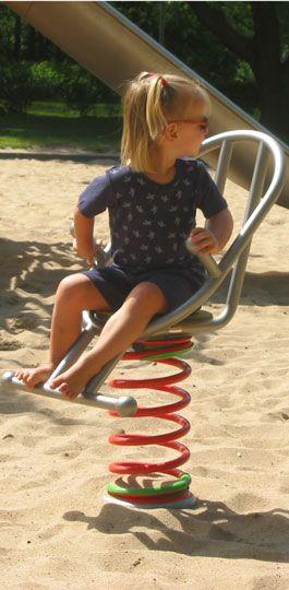 PlayRope Playground Equipment   Inclusive Playgrounds   Playrope Outdoor Playground Equipment Suppliers