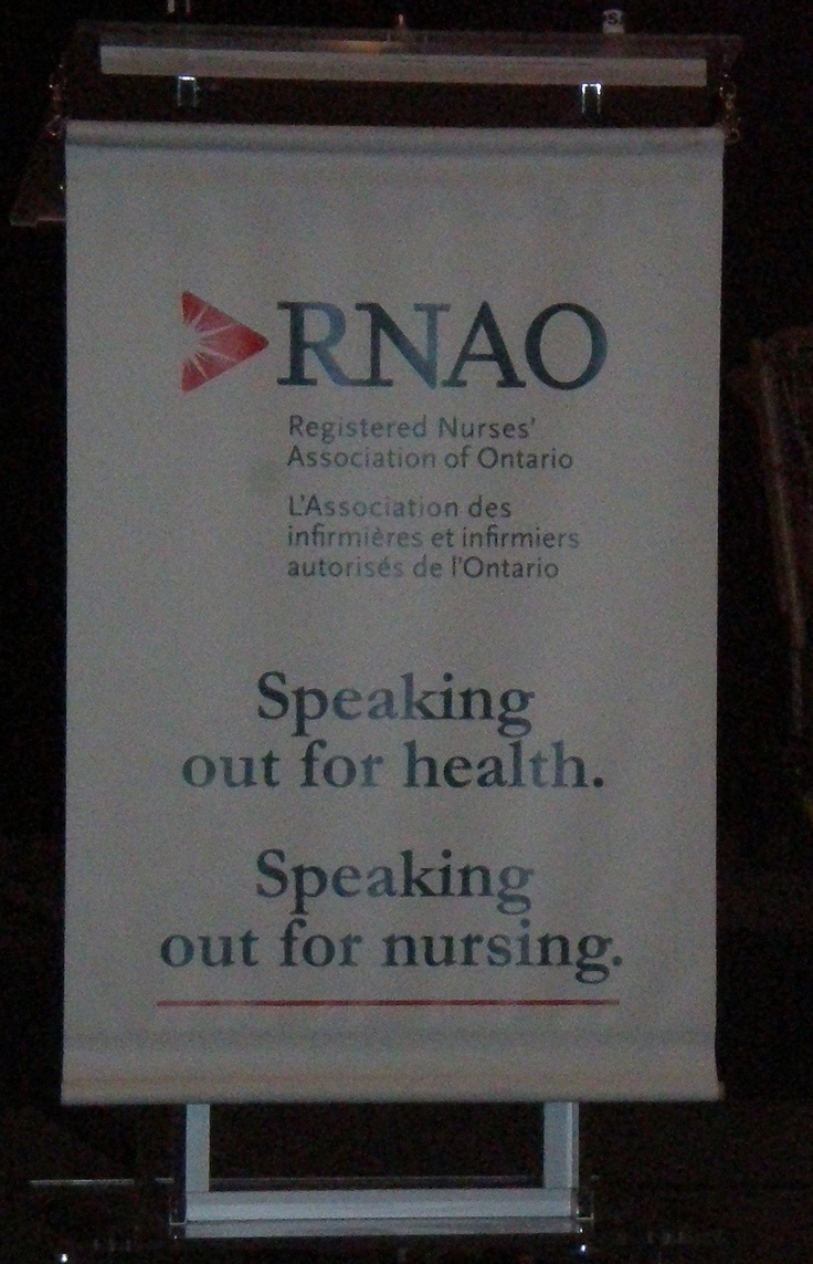 17 best images about rnao ctnig complementary therapies nurses rnao is our main professional nursing organization in ontario the ctnig is a nurses interest