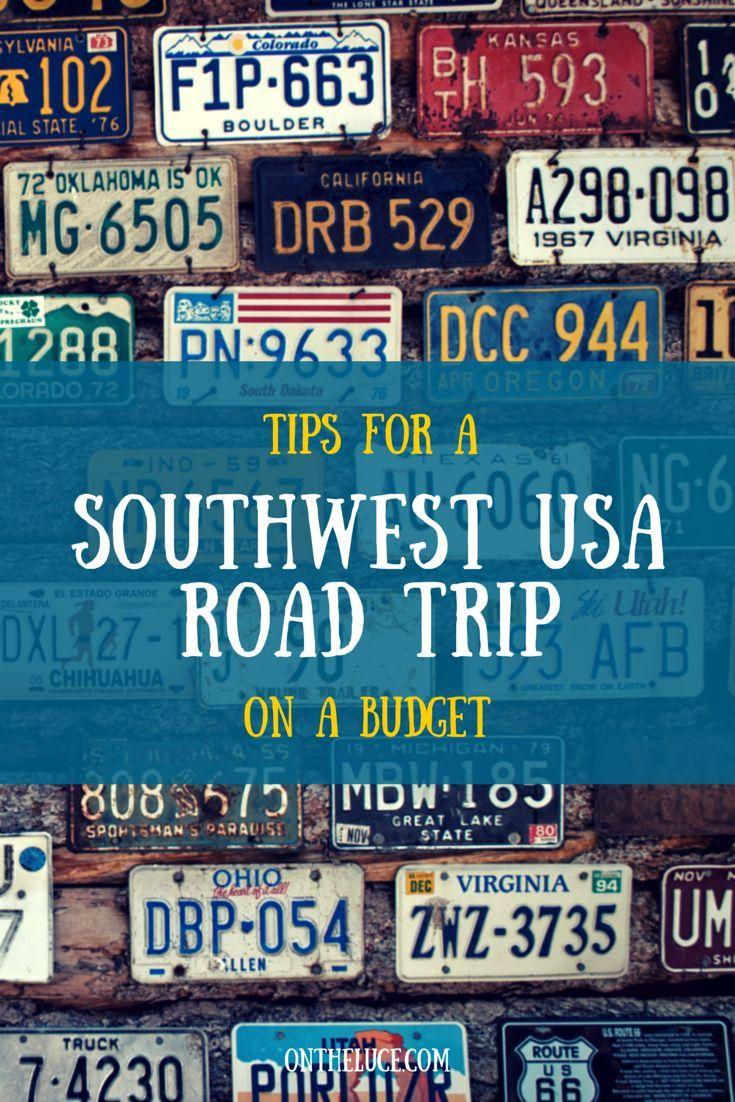 150 best Road Trips images on Pinterest | Destinations, Travel ...