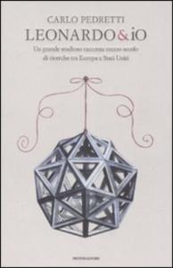 Con questo libro Carlo Pedretti ha finalmente deciso di fare il punto di oltre mezzo secolo di studi dei codici e delle opere di Leonardo da Vinci, in un libro che è una circumnavigazione dell'arcipelago biografico e artistico leonardesco.