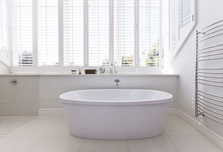Standard Bathtub Sizes Reference Guide To Common Tubs In 2020