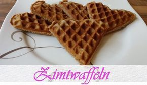 Zutaten: 2 Eier Gr. M 3 EL Xylitol 40g weiche Butter 50g gemahlene blanchierte Mandeln 15g Kokosmehl 2 EL Milch 1/2 T...