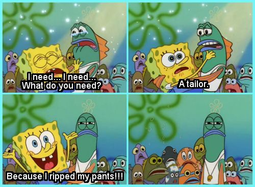 645 best images about SpongeBob on Pinterest | FNAF, Smosh and Crabs