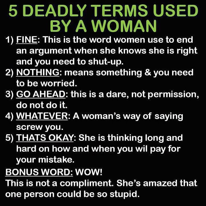 yupp: Dead Term, Laughing, Quotes, Woman, So True, Truths, Funny Stuff, Funnystuff, True Stories
