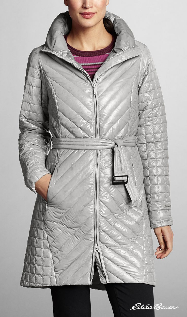 83 best Warm Parkas & Jackets for Cold Weather images on ...