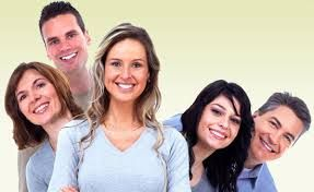 6 Month Small Payday Loans- Get Cash UP to £1000 Without Any Faxing @ http://6monthsmallpaydayloans.blogspot.co.uk/2014/02/6-month-small-payday-loans-get-cash-up.html