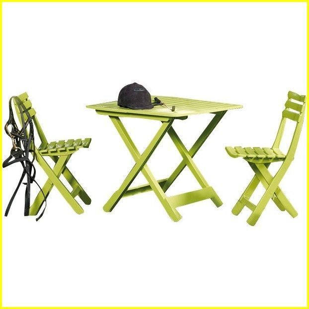 garten tisch set sthle camping urlaub balkon klappbar stuhl sitz klapp ausflug ebay - Kleiner Klappbarer Esstisch Und Sthle