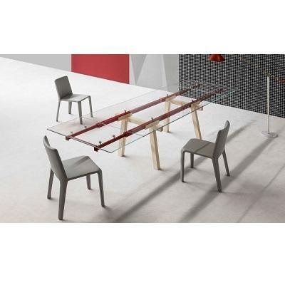 Jídelní stůl Tracks