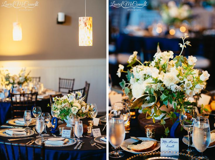 17 best images about navy blue and sage pacific northwest winery wedding on pinterest reem. Black Bedroom Furniture Sets. Home Design Ideas
