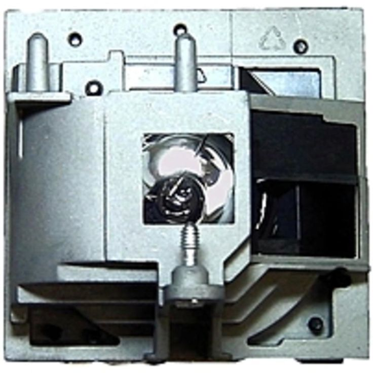 NOB V7 Replacement Lamp - 200 W Projector Lamp - SHP - 2000 Hour
