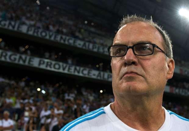 OFFICIAL: Bielsa named new Lazio boss