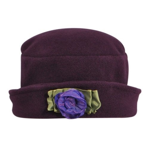 Pantropic Vail Cloche EGGPLANT/1-Size Pantropic, HATS to buy just click on amazon here  http://www.amazon.com/gp/product/B0078XKUIY?ie=UTF8=213733=393177=B0078XKUIY=shr=abacusonlines-20&=apparel=1361334416=1-89=cloche+hatA REAL DEAL http://a-real-deal.com