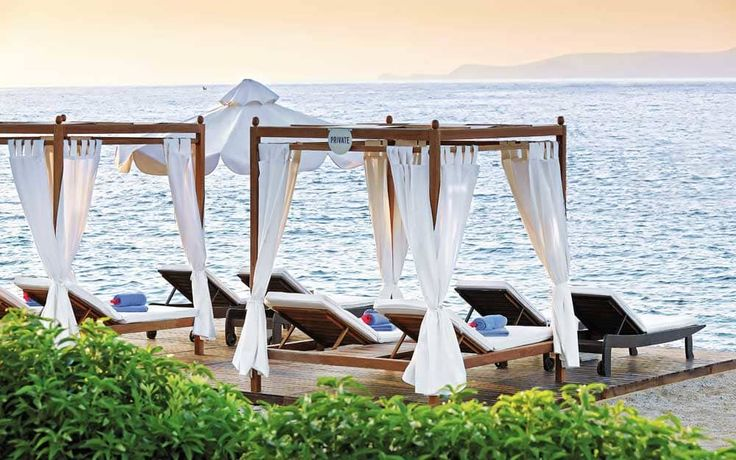 #HeidiFuller-love #reviews  the Aldemar Knossos Royal, Crete review on Telegraph Travel. See great photos, full ratings, facilities, expert advice and book the best hotel deals.