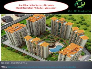 9811220745 sunshine helios sector 78 noida.avi - Download at 4shared