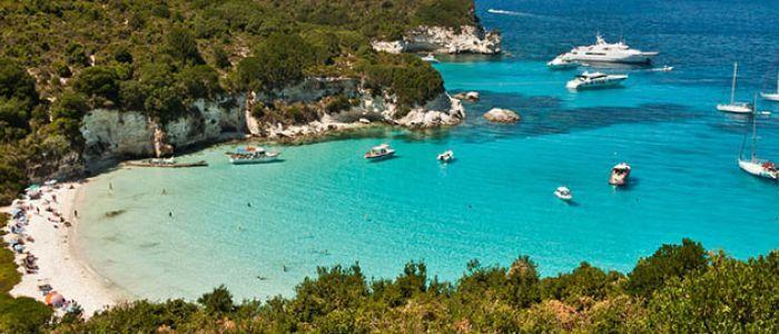 Οικονομικά πακέτα διακοπών στην Ελλάδα και την Ευρώπη σε απίστευτες τιμές. Δείτε τις προσφορές μας και κάντε κράτηση τώρα!