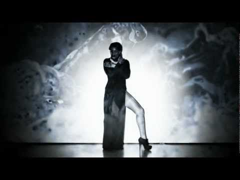 ▶ Lulu James - 'Be Safe' (Produced by Hostage & Kidnap Kid) - YouTube