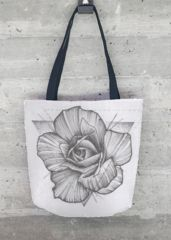 flores canvas: What a beautiful product!