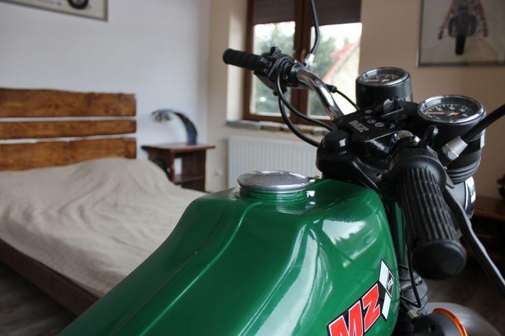 Bieszczadzka Przystan Motocyklowa Home Appliances Dyson Vacuum Vacuum Cleaner