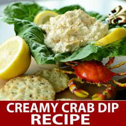 ... brie cajun crabs spreads forward crab and brie dip the culture of