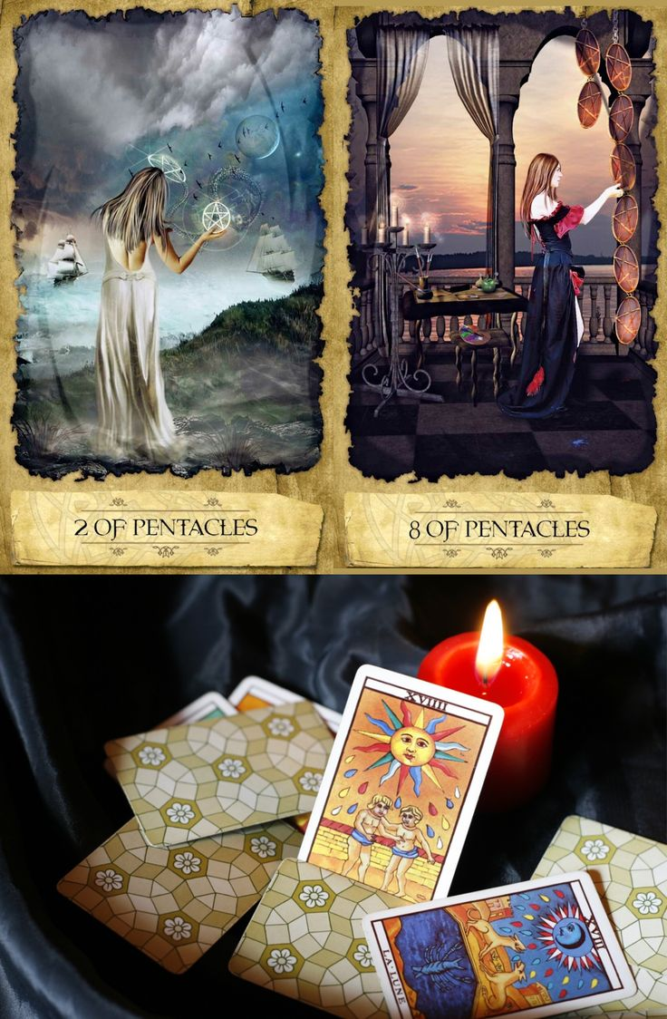 tarotcard readings, free tarot reading question and tarot card for today, free physic reading online and tarotfor yourself. Best 2018 wiccan spells and ritual symbols. #spell #witchcraft # #paganism #thestar #spells