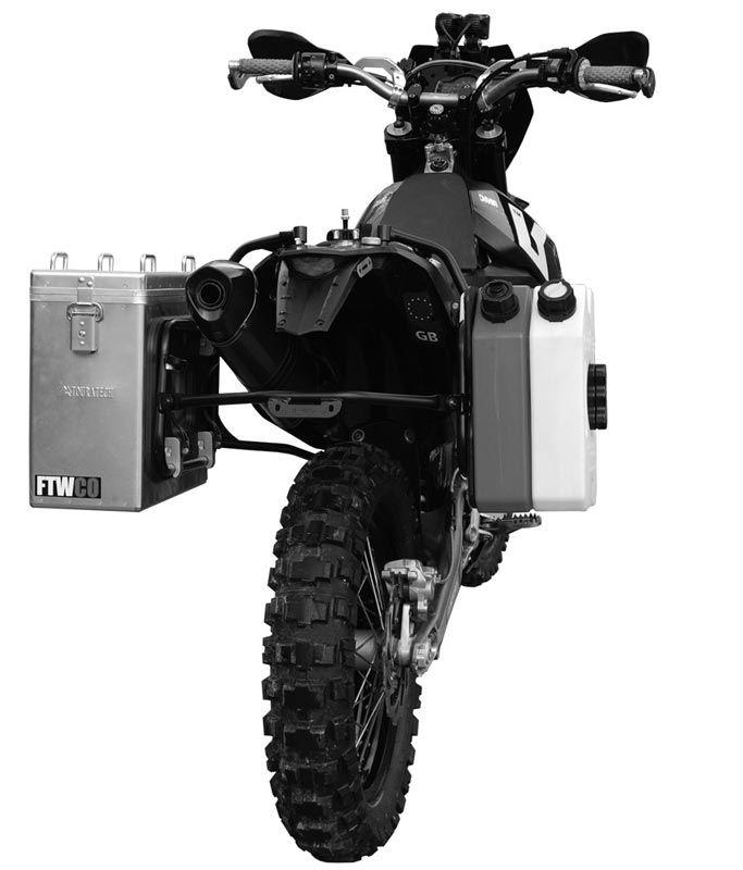 Pin On Bike Gear
