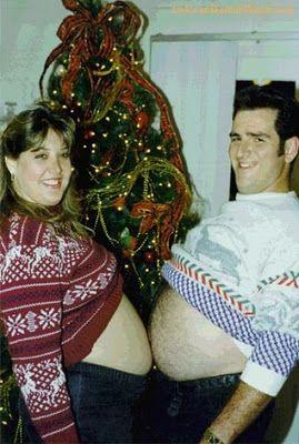 les pires photos de noel fail 37   Les pires photos de Noël   photo noel image fail