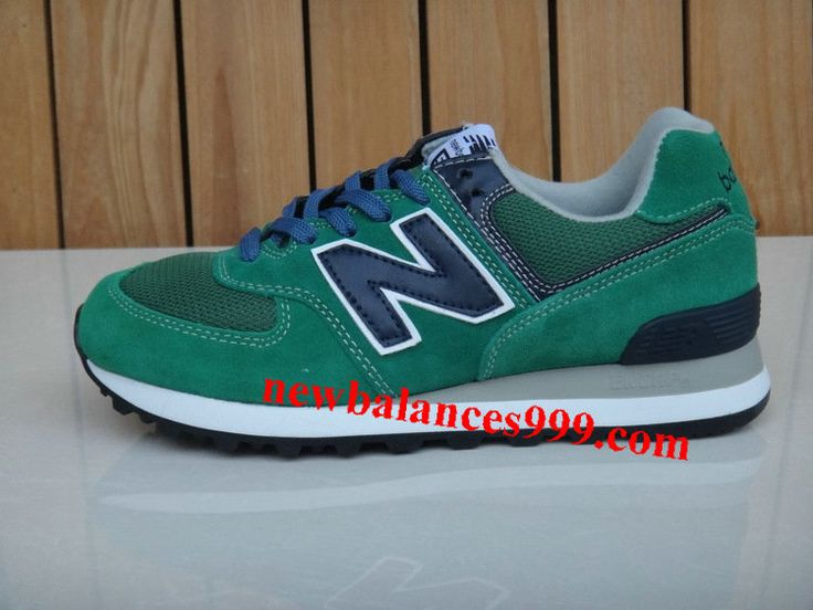 High Quality New Balance NB ML574NT Mens Kicks Online Sale