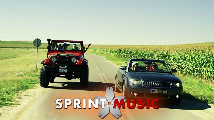 Gipsy Casual - Yalla Ya Habibi | Dj Bonne Remix Video, Music Video, Romania, gipsy, Gipsy Casual #regiaRichardStan