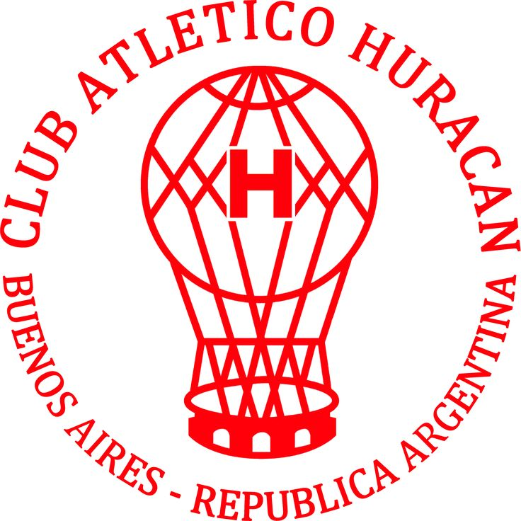 Club Atletico Huracan - Argentina