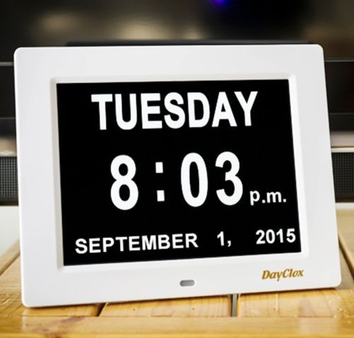 Extra-Large-Digital-Clock-Calendar-Date-Day-Big-Time-Display-Memory-Loss-Senior