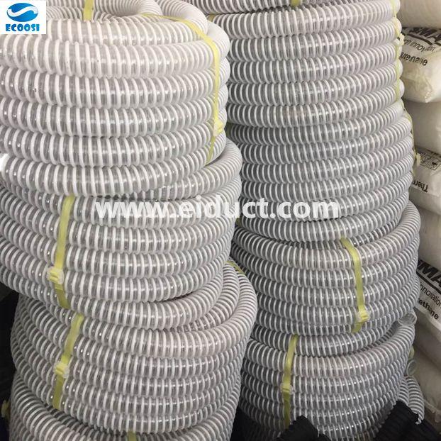 suction-hose-material-handling-hose
