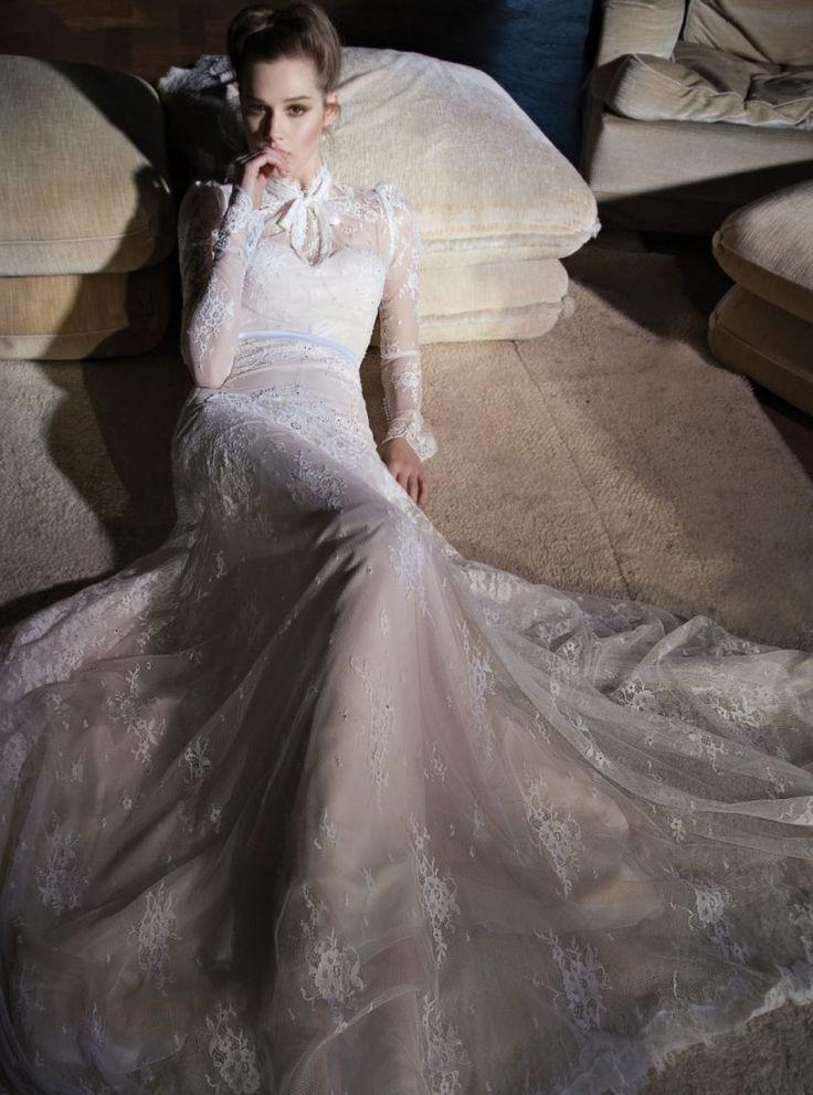 Stunning All Wedding Dresses Trends and Ideas Inbal Dror Paris Wedding Dresses Collection