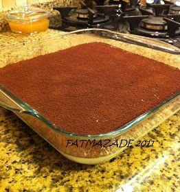 Malzemeler; Tabanı için; -1 paket sade petibör bisküvi -2 yemek kaşığı kakao -125 gr. erimiş margarin -En fazla 2 çay bardağı süt Krema...