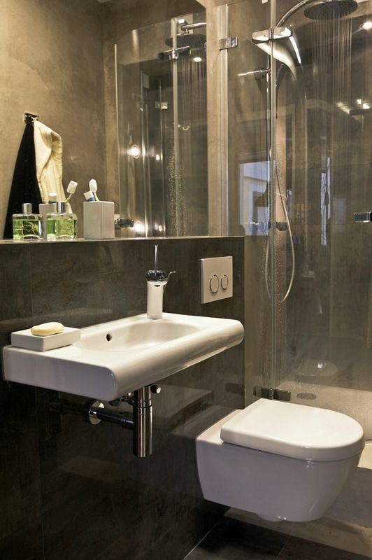 Best 25 Bachelor Apartment Decor Ideas Only On Pinterest Studio Apartments Small Bat Bedroom And Studio Apt