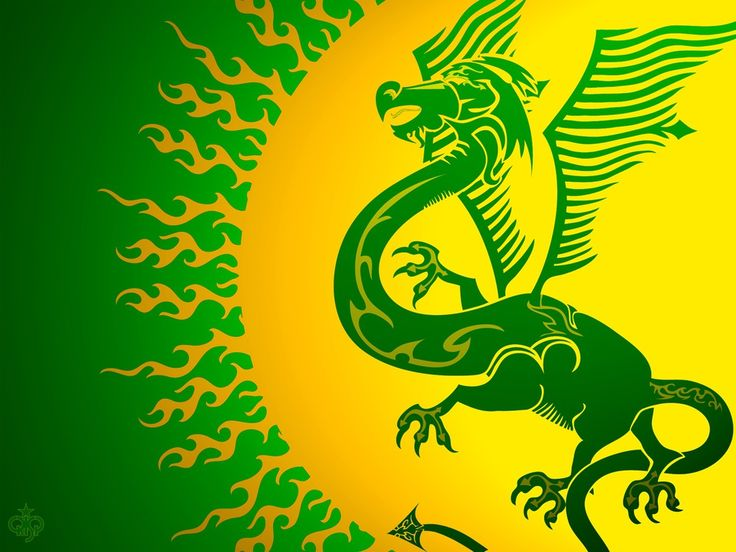 This essay was published 3 November 2014 in the Daily Wales: News for a Sovereign Nation. Divided We Fall Plaid Cymru and the Green Agenda Why Greens should Vote for Plaid Cymru From 'Agoriad' ('Op…