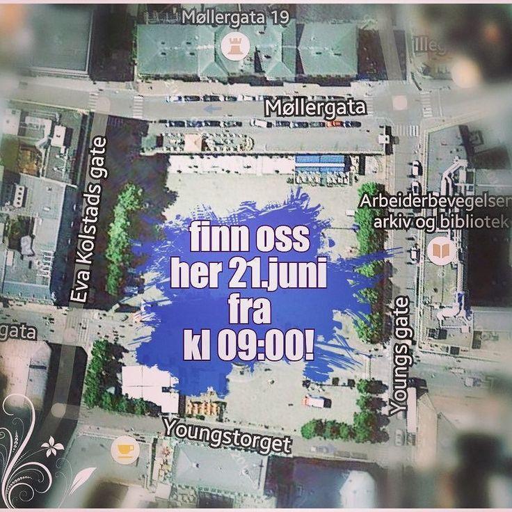 www.grahamshop.no har utsalg av varer på Youngstorget i Oslo i morgen 21. Juni! Velkommen til vår bod fra kl 09:00 til kl 17:00 #grahamshop.no #oslo #norway #youngstorget #visitoslo #oslo #twitter #norway #salg #fashionforall #mote #handlelisten
