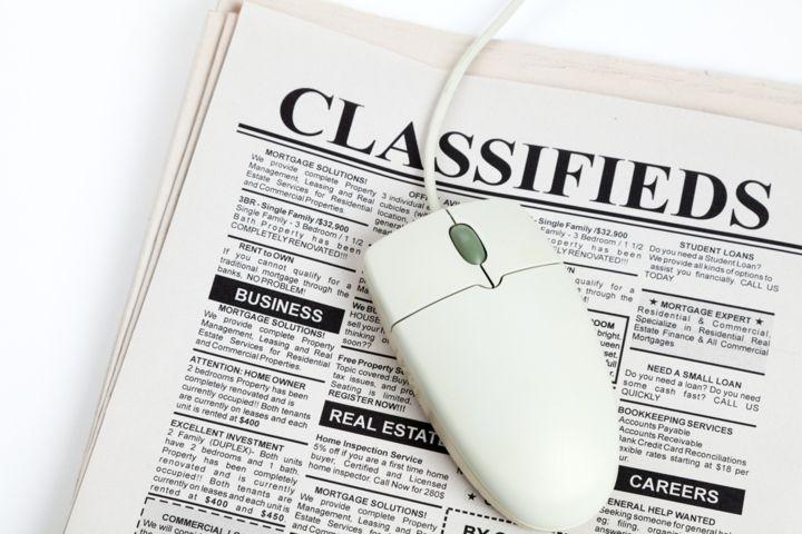 Post Free Classifieds in Coimbatore http://coimbatore.adsapt.com/