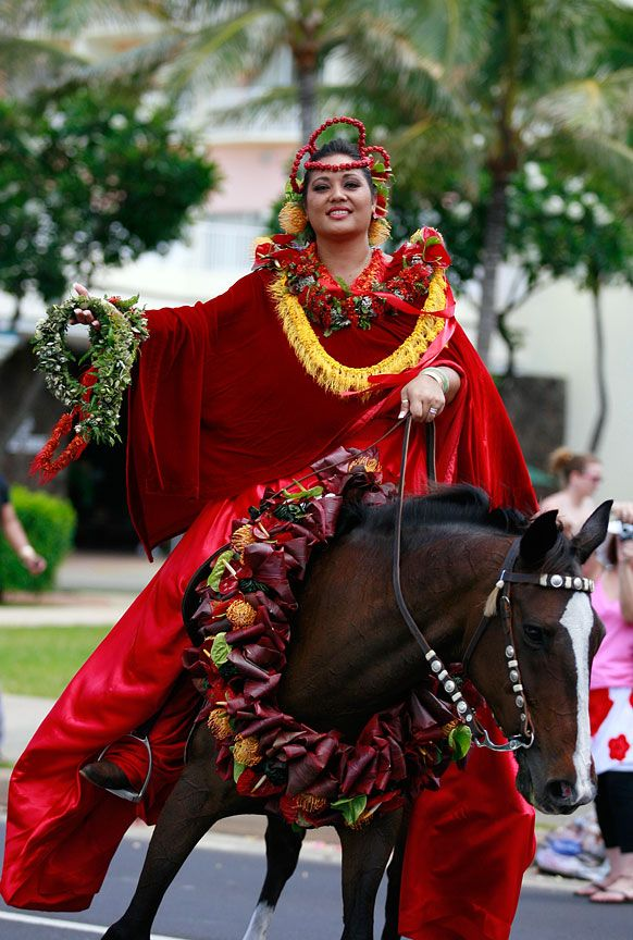Lyric may day is lei day in hawaii lyrics : 26 best Pa'u Riders images on Pinterest | Hawaiian islands ...