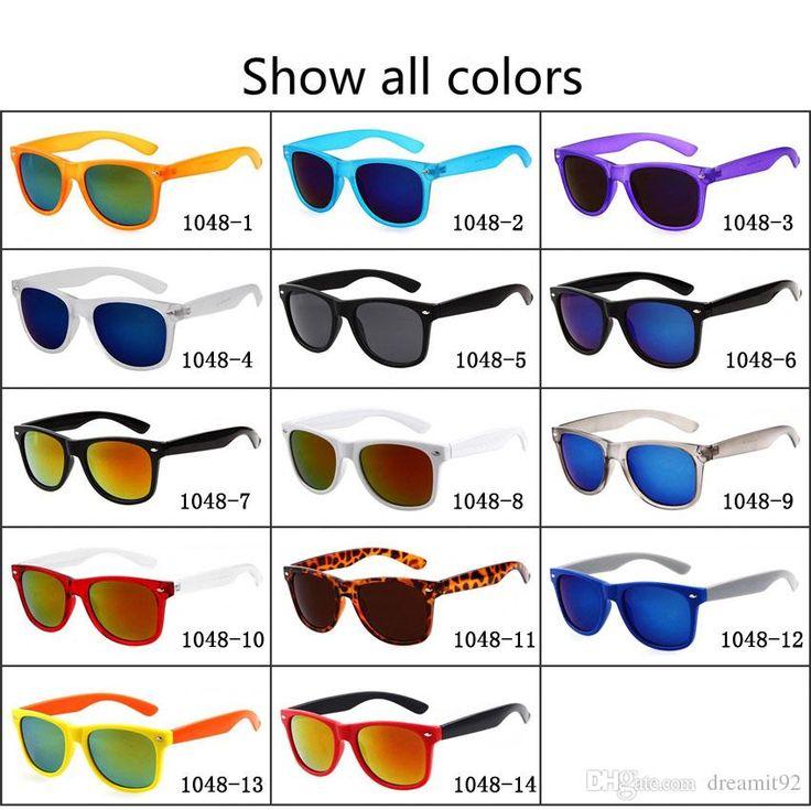 sunglasses sale  1000+ ideas about Sunglasses For Sale on Pinterest