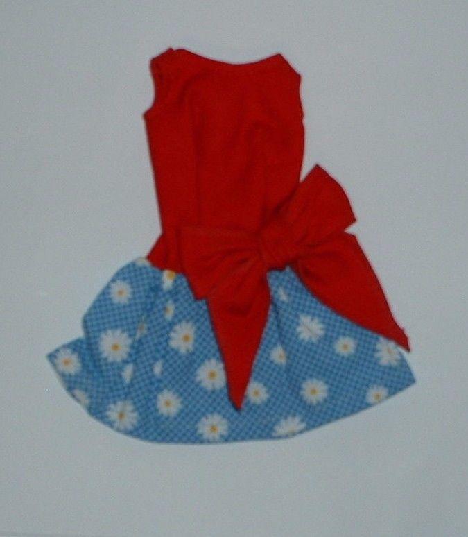 BARBIE BEST BOW DRESS FROM JAPAN | eBay