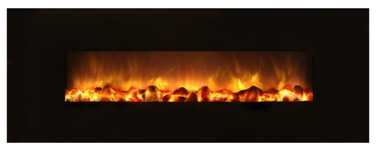Modern Flames Builder Series Built-in Electric Fireplace, 40-Inch *** Check out this great product. (This is an affiliate link and I receive a commission for the sales)