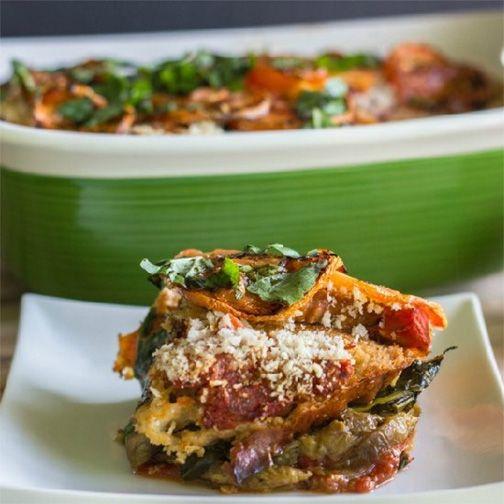 rp_Eggplant-Lasagna.jpg