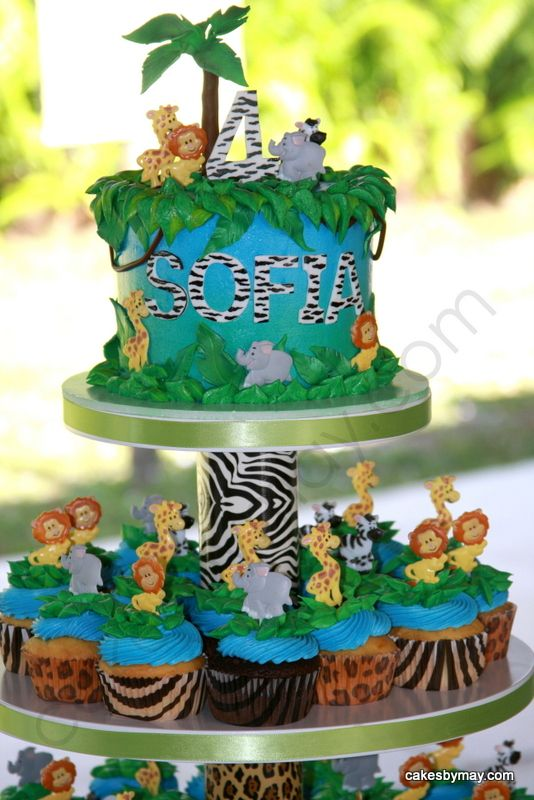 Best Lals Images On Pinterest Kid Birthday Cakes Kid - Kids birthday cakes australian womens weekly essential paperback