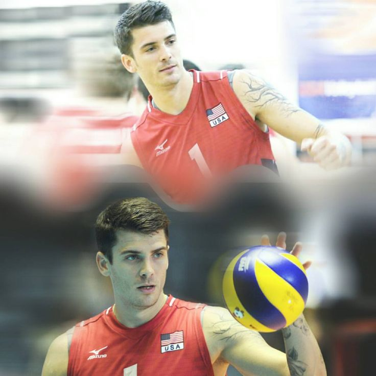 In the spirit of the #rioolympics my #mcm this week goes to #mattanderson from our USA men's volleyball team (can't wait for our next match tomorrow especially after our upsetting but an intense and fun match nonetheless loss against Canada yesterday!) #teamusa#olympics#rio2016#mensvolleyball#summerolympics#sports#volleyball#sportsman#sportsgirl#mensvolleyball#nbc#goteamusa#america#usa#mancrushmonday#brazil#riodejaneiro#beachvolleyball#womensvolleyball#tagsforlikes#picoftheday#photooftheday