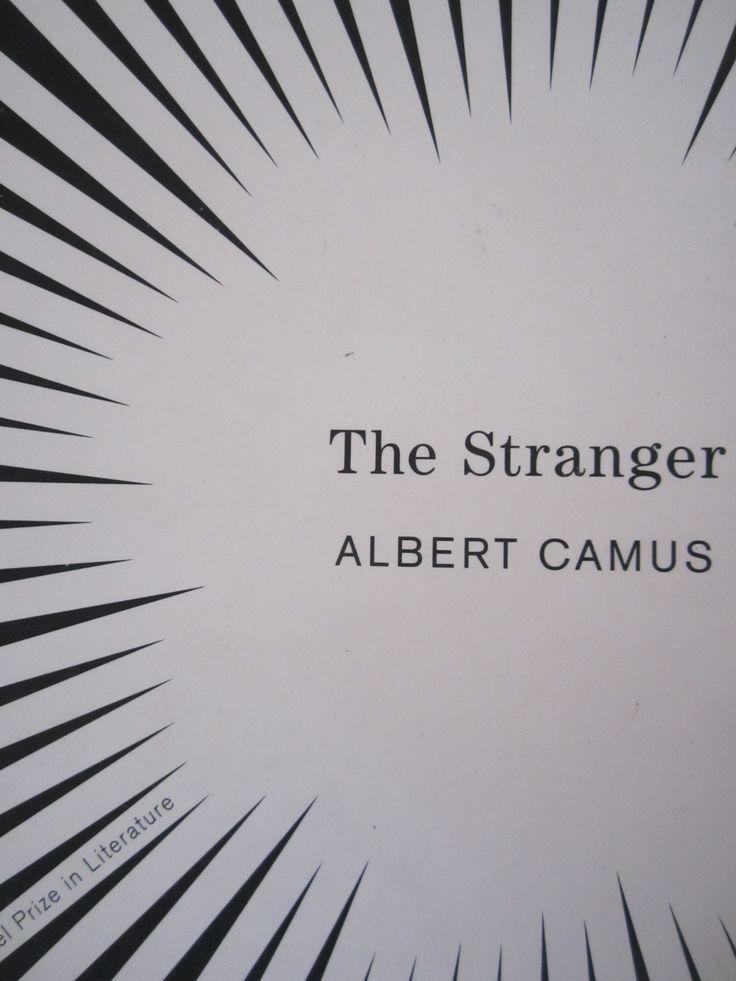 stranger by albert camus pdf